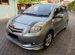 Jawa Timur, Toyota Yaris S Limited 2008 kondisi terawat