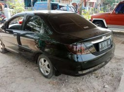 Mobil Honda City 2005 dijual, Jawa Barat