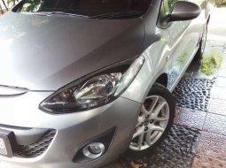 DKI Jakarta, jual mobil Mazda 2 S 2012 dengan harga terjangkau