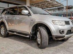 Mitsubishi Pajero Sport 2013 Sumatra Selatan dijual dengan harga termurah