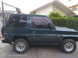 DKI Jakarta, jual mobil Daihatsu Feroza 1994 dengan harga terjangkau