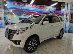 Jawa Timur, Toyota Rush G 2017 kondisi terawat