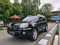 Jual Nissan X-Trail XT 2004 harga murah di Sumatra Barat