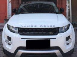 Jual mobil Land Rover Range Rover Evoque 2013 bekas, Sumatra Utara