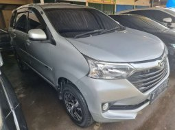 Jual mobil bekas murah Daihatsu Xenia R 2016 di Banten