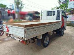 Mobil Isuzu Traga 2020 dijual, Kalimantan Selatan