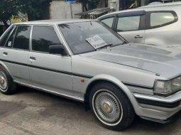 Jual cepat Toyota Cressida 1986 di DKI Jakarta
