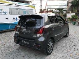 Toyota Agya 2017 Jawa Tengah dijual dengan harga termurah