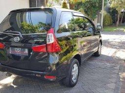 Jawa Timur, jual mobil Daihatsu Xenia X 2016 dengan harga terjangkau