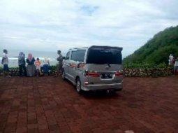 Daihatsu Luxio 2012 Jawa Timur dijual dengan harga termurah