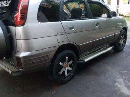 Jawa Tengah, jual mobil Daihatsu Taruna CX 1999 dengan harga terjangkau