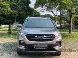 Wuling Almaz Exclusive 5-Seater 2020 Hitam