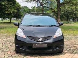 Honda Jazz S 2011 Hitam