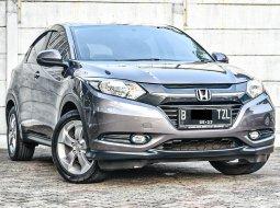 Honda HR-V S 2018