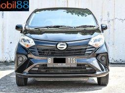 Daihatsu Sigra 1.0 M MT 2020