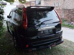 Jual mobil bekas murah Nissan X-Trail 2009 di Sumatra Utara