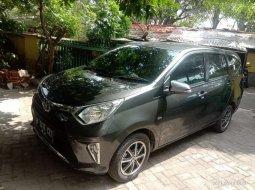 Jual Toyota Calya G 2019 harga murah di Banten