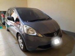 Jawa Barat, jual mobil Honda Jazz S 2009 dengan harga terjangkau