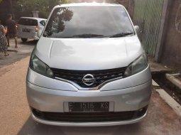 Jual Nissan Evalia SV 2012 harga murah di Jawa Tengah