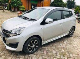 Dijual mobil bekas Daihatsu Ayla R, Jawa Barat