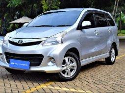 Mobil Toyota Avanza 2012 Veloz terbaik di DKI Jakarta