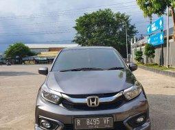 Dijual mobil bekas Honda Brio Satya, Jawa Tengah