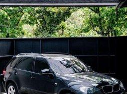 Jual cepat BMW X5 2010 di Aceh