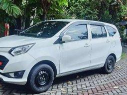 Jawa Timur, Daihatsu Sigra X 2017 kondisi terawat