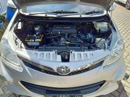 Jual cepat Toyota Avanza Veloz 2012 di Sumatra Utara