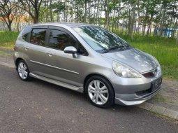 Honda Jazz 2005 Jawa Timur dijual dengan harga termurah