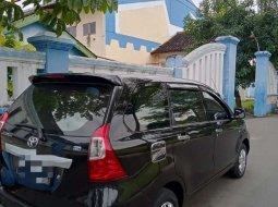 Jual Toyota Avanza 2017 harga murah di Jawa Tengah