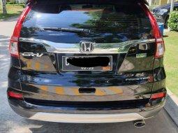 Mobil Honda CR-V 2016 Prestige terbaik di Riau