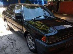 Jual cepat Honda Civic Wonder 1986 di Jawa Barat