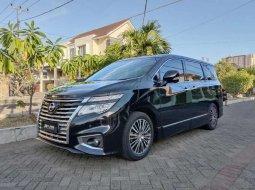 Jual cepat Nissan Elgrand 2015 di Jawa Timur