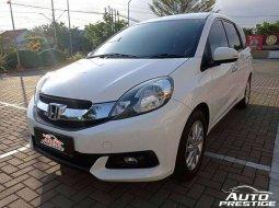 Dijual mobil bekas Honda Mobilio E, Jawa Tengah