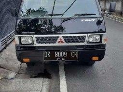 Jual Mitsubishi L300 2011 harga murah di Bali