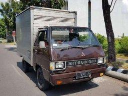 Jual mobil Mitsubishi Colt L300 Box 2002 bekas, Jawa Timur