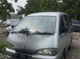 Jual mobil Daihatsu Espass 2006 bekas, DKI Jakarta