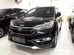 Jual mobil bekas murah Honda CR-V 2.0 2016 di Jawa Timur
