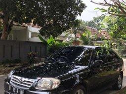 Mobil Hyundai Avega 2010 dijual, Jawa Barat