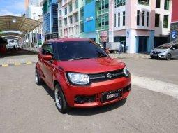 DKI Jakarta, jual mobil Suzuki Ignis GL AGS 2018 dengan harga terjangkau