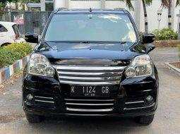 Nissan X-Trail 2010 Jawa Tengah dijual dengan harga termurah