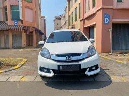 Dijual mobil bekas Honda Mobilio E CVT, DKI Jakarta