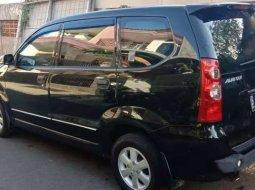 Toyota Avanza 2008 Jawa Barat dijual dengan harga termurah
