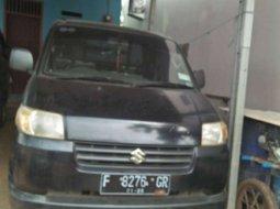 Jual mobil Suzuki APV 2014 bekas, Jawa Barat