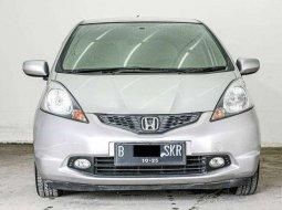 Honda Jazz 2010 Jawa Barat dijual dengan harga termurah