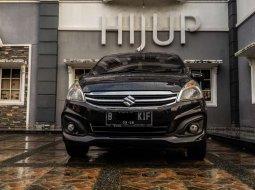 Jual Suzuki Ertiga GL 2016 harga murah di DKI Jakarta
