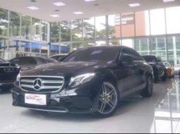 Jual mobil Mercedes-Benz AMG 2019 bekas, DKI Jakarta