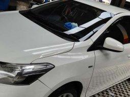 Jual mobil Toyota Limo 2014 bekas, Banten