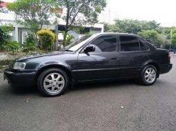 DKI Jakarta, Toyota Corolla 1999 kondisi terawat